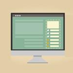 wp-custom-sidebar-review